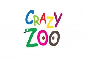 002_1725_WP_Logo