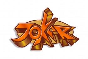 004_1725_WP_Logo