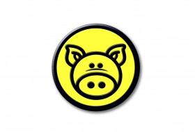 007_1725_WP_Logo