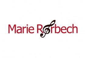 008_1725_WP_Logo