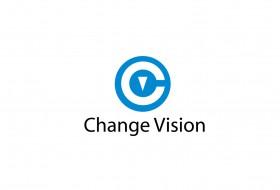 009_1725_WP_Logo