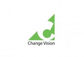 010_1725_WP_Logo