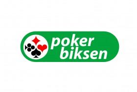 012_1725_WP_Logo