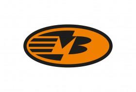 013_1725_WP_Logo