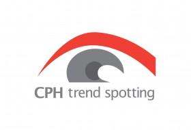 014_1725_WP_Logo