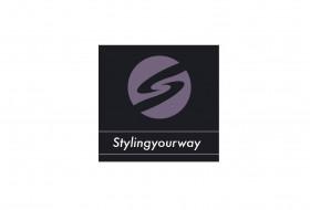 015_1725_WP_Logo