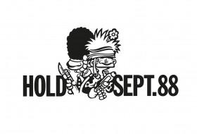 016_1725_WP_Logo