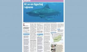 IV_DK_03_2493_PCH_Maelkevejen_i_tal.indd